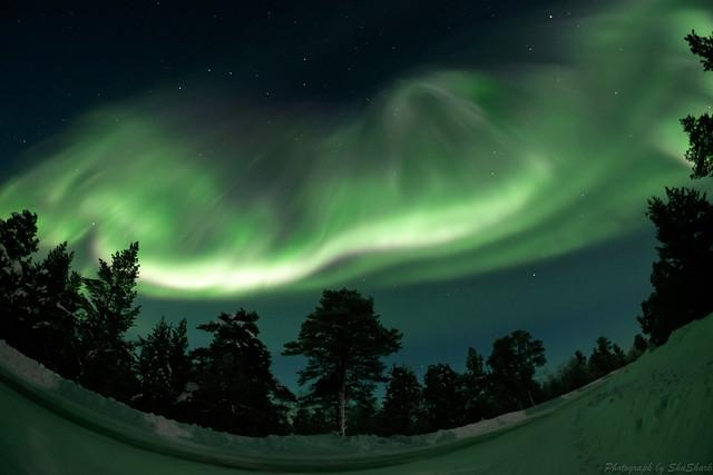 20180222-Finland-DSCF1581