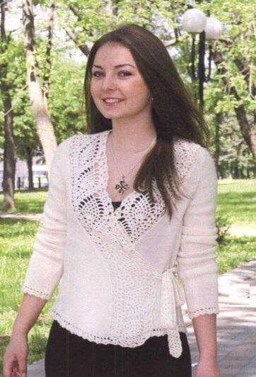1773_Ксюша_8_2011 (28)