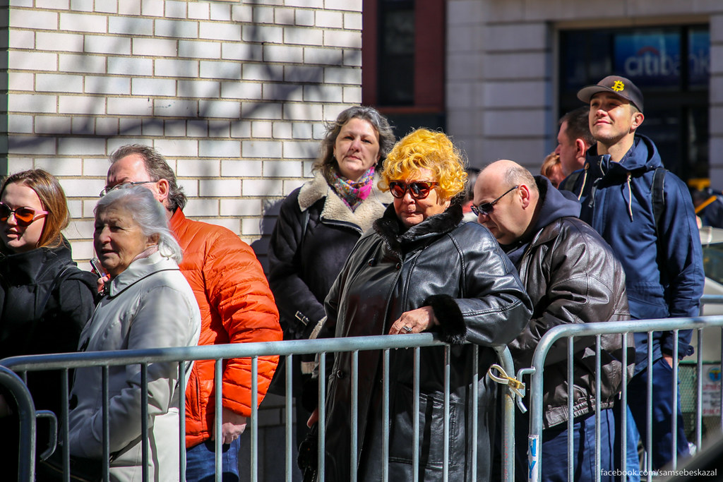 Президентские выборы 2018 в Нью-Йорке samsebeskazal-7434.jpg