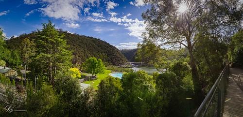 hdpentaxdfa2470mmf28edsdmwr tasmania devonport cataractgorge pentax pentaxk1 ricoh steveselbyphotography steev steveselby