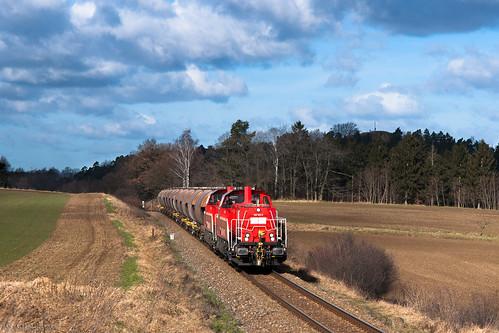 DE - Langenstein - 265 002