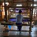 Weavery Inle Lake, Myanmar(Burma)