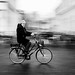 Cycling by alexhesse.de