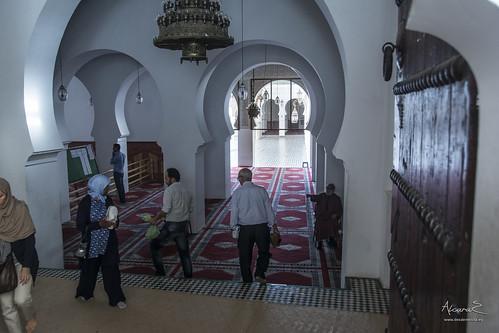 mezquita-al-karaouine_33521480662_o