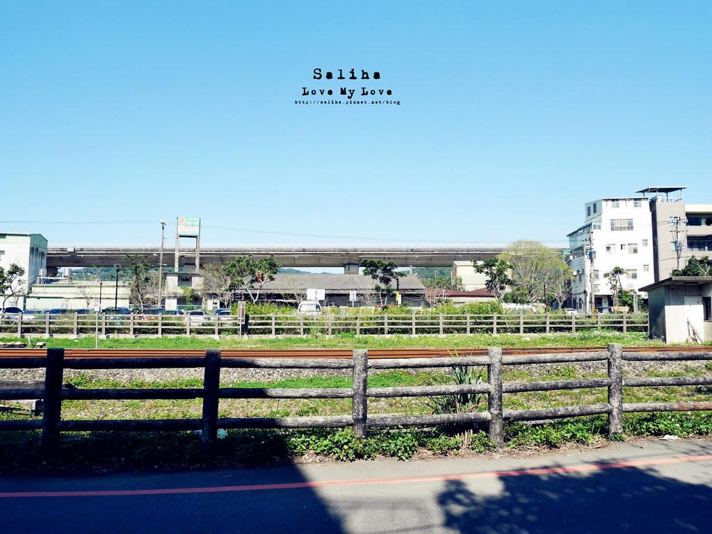 竹東車站附近景點餐廳一起灶 A SPACE (1)