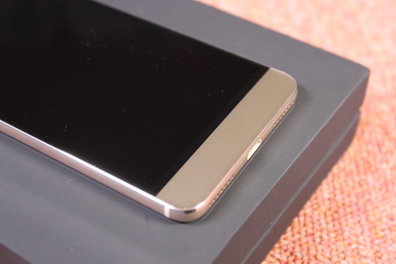 LeEco Le Pro3 Elite スマートフォン 開封レビュー (35)