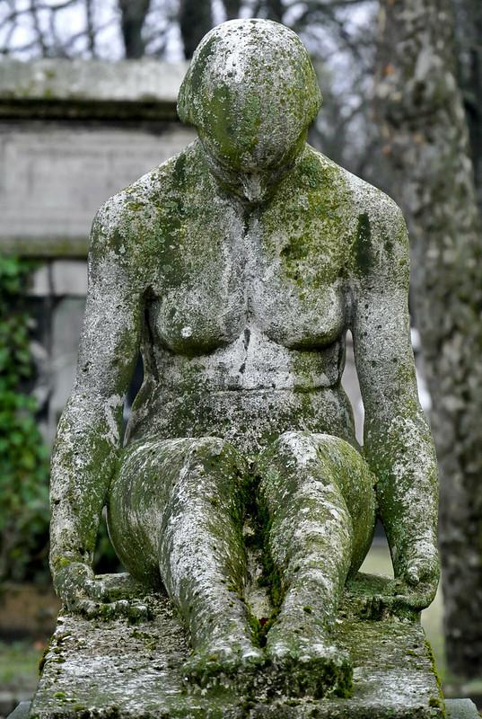 Kerepesi Cemetery_Budapest_3_2018-14