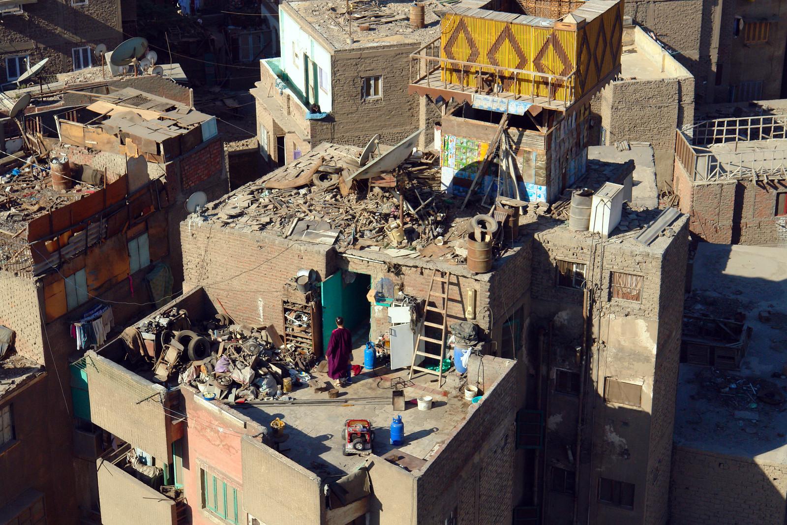 Qué ver en El Cairo, Egipto lugares que visitar en el cairo - 40100575285 edbcd86aaa h - 10+1 lugares que visitar en El Cairo