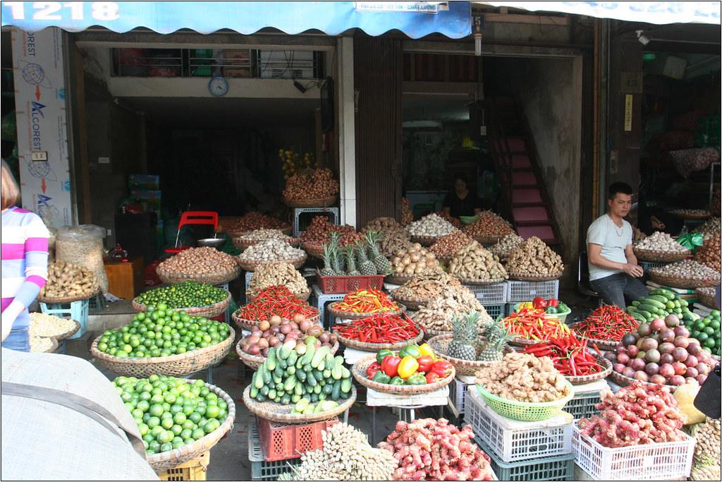 Vietnam_Hanoi_35