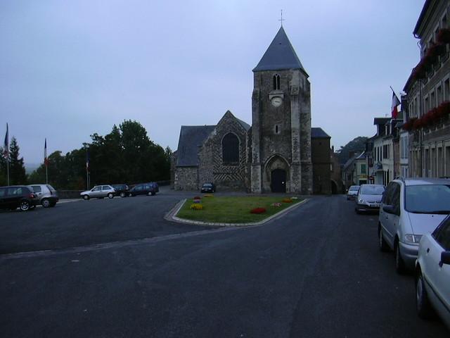 Saint Valery-sur-Somme 6_7_2003_7, Nikon E2000