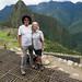 20180304_Peru_Machu_Picchu_264.jpg
