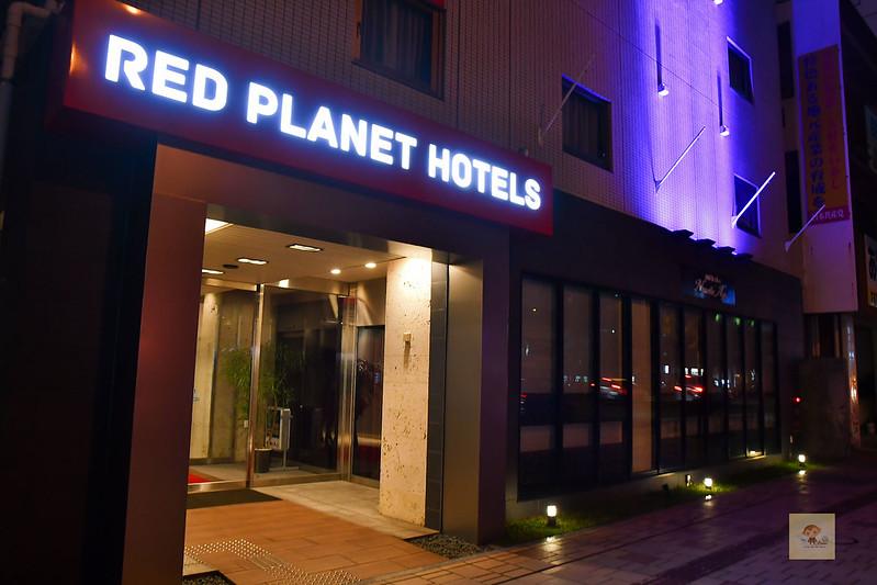 沖繩WBF水之都那霸酒店-12