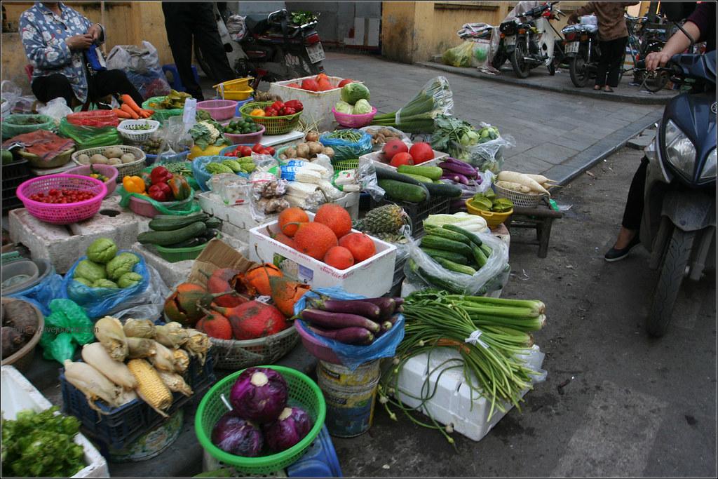Vietnam_Hanoi_45