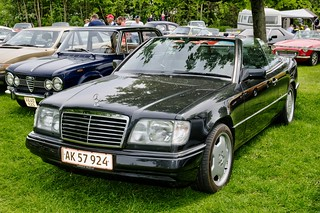 Mercedes-Benz CE Cabriolet (W124), 1993 - AK57924 - DSC_0875_Balancer