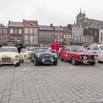 Horneland Rally-01524