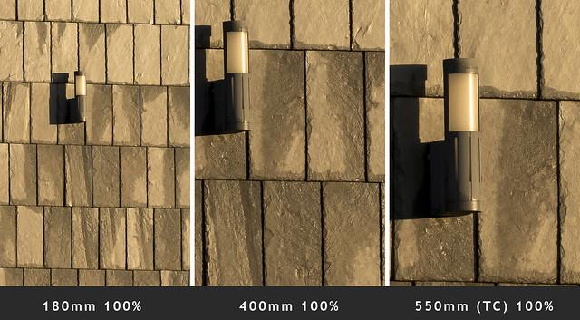 Nikkor AF-S 180-400mm f/4 ED TC VR lens test, sample photos