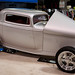 "1932 Ford Coupe - ""Kingrod"""