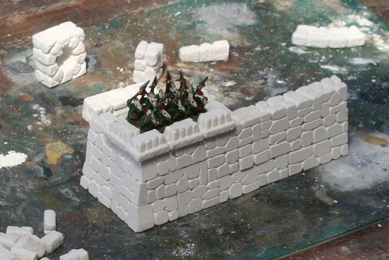 [Décors] Temples Aztechs - Page 4 40712969262_76d69693e3_c