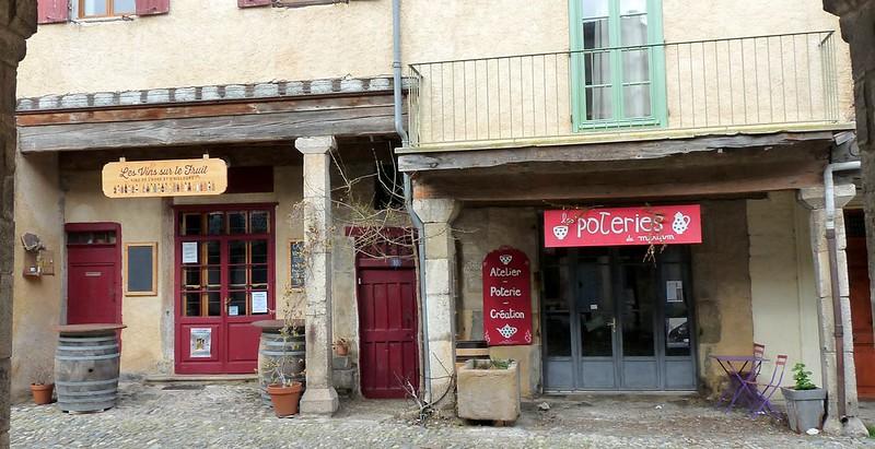 El País Càtar i el Castell de Foix