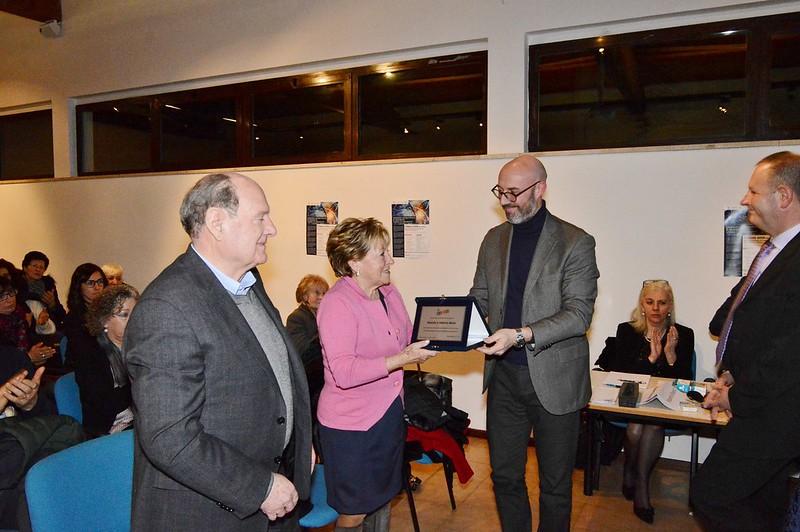 180303 Premio di studio Alessandra Bono