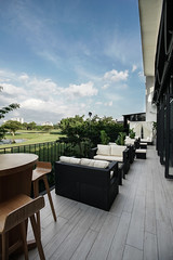 DropKL_Alfresco_RSGCgolfcourseview