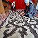 40539-012: Improving Livelihoods of Rural Women through Development of Handicrafts Industry in Kyrgyz Republic