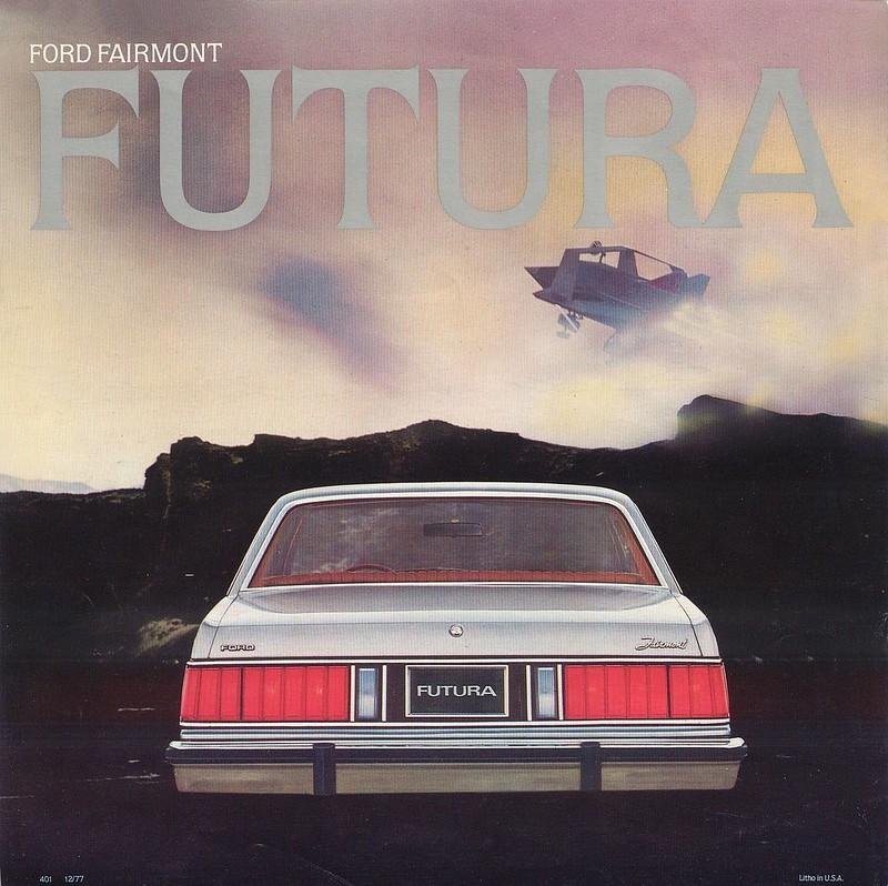 Fairmont Futura 1978 08