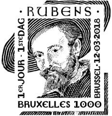 05 Rubens mod Peter