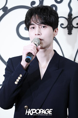 [HK.KPOP.PAGE] 180315_Lee Dong Wook_Givenchy Event_04