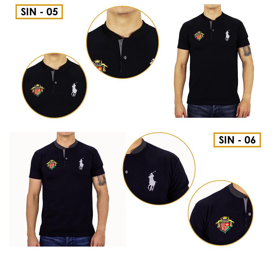 SIN 03