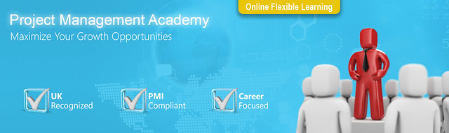 project-management-academy