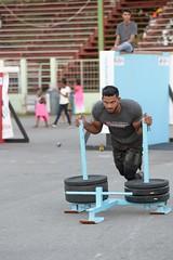 Guyana Fitness Games 2018 #354