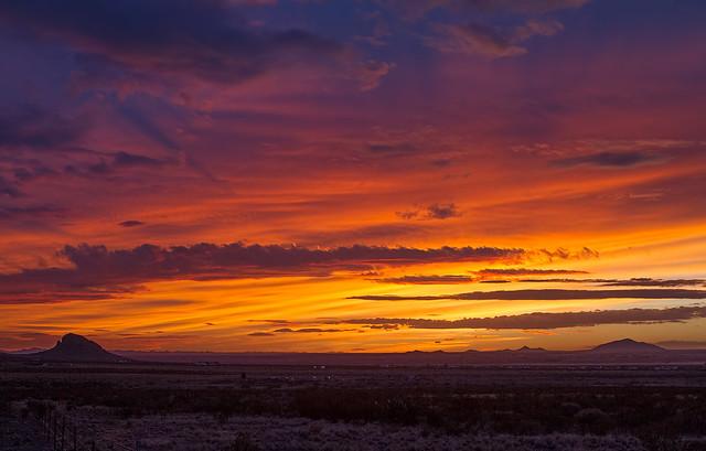Sunset-Rockhound-12-7D1-031418