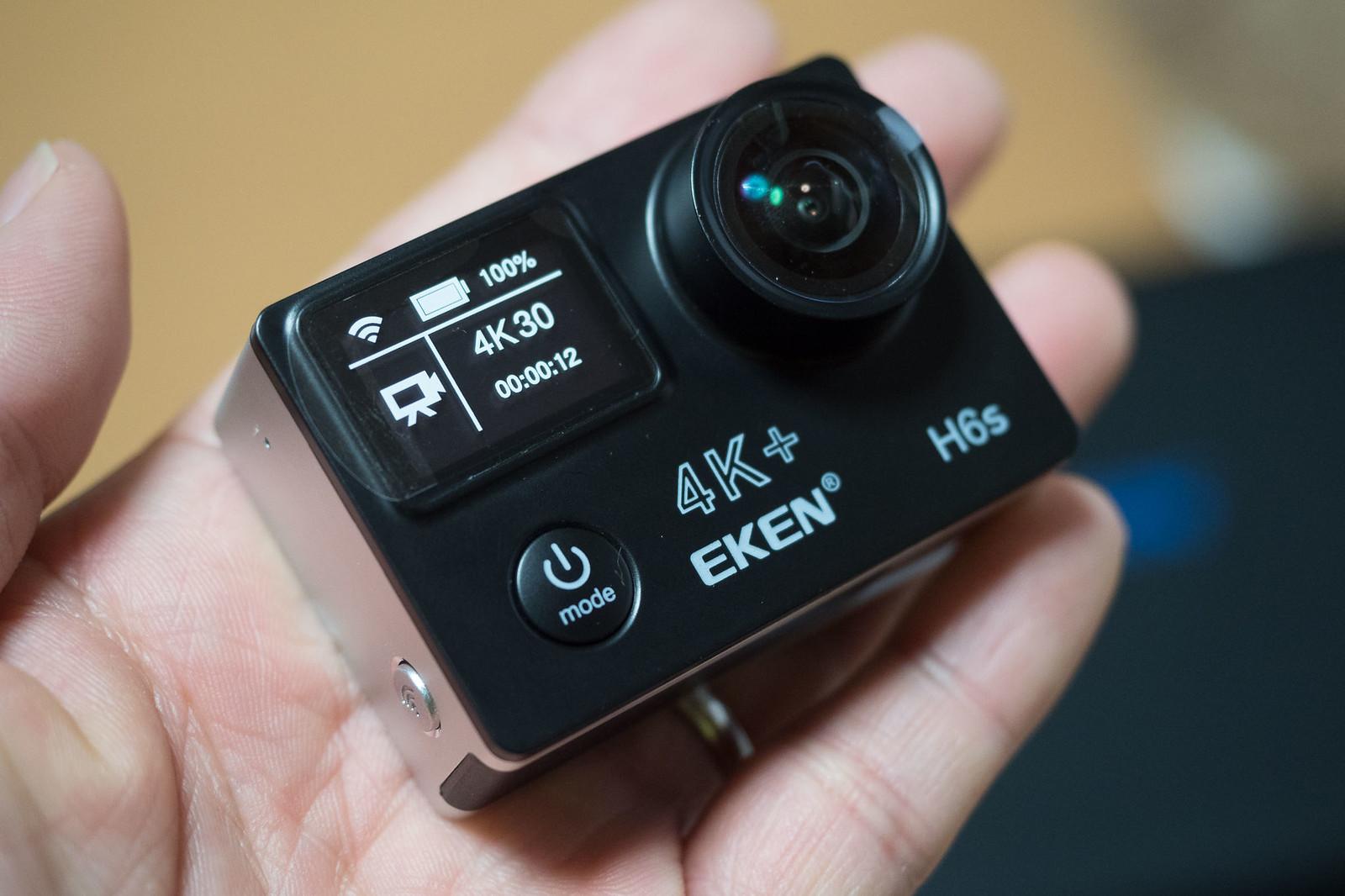 EKEN_4K_actionCam-6