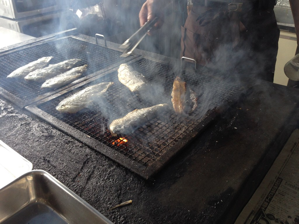 hokkaido-rishiri-island-shokudo-kamome-herring-06