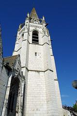 L'Île-Bouchard (Indre-et-Loire)  L'Île-Bouchard (Indre-et-Loire)  L'Île-Bouchard (Indre-et-Loire)