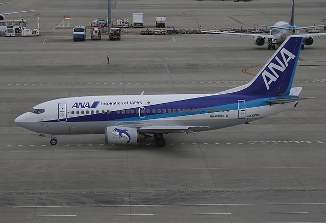 JA8595