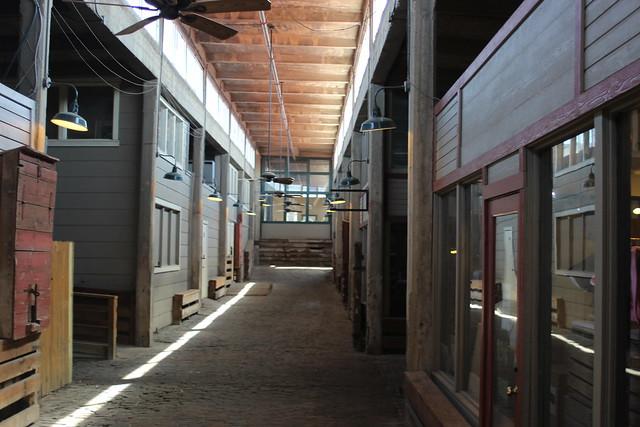032218 FT Worth Stockyards (78)