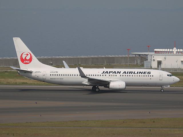 JA345J