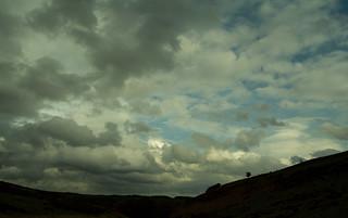 20170330-72_Stormy Clouds Over Levisham Moor