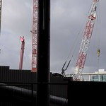 Issy-construction site-2 (Paris)