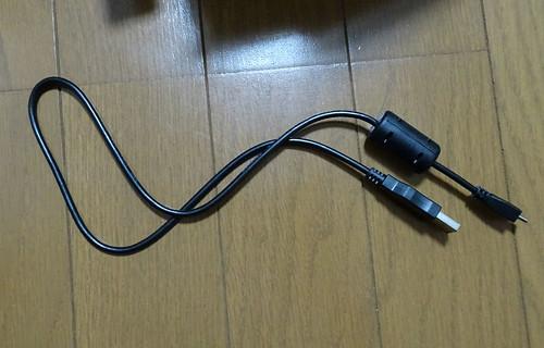 ニコンA300レビュー