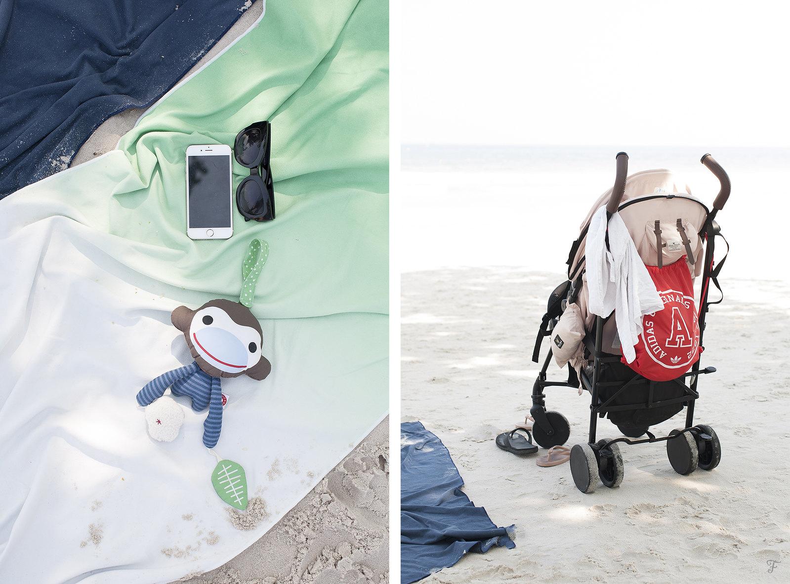 thailand with baby fensismensi blog frank und fischer elodie details stroller 5