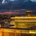 Las Vegas Sunsets