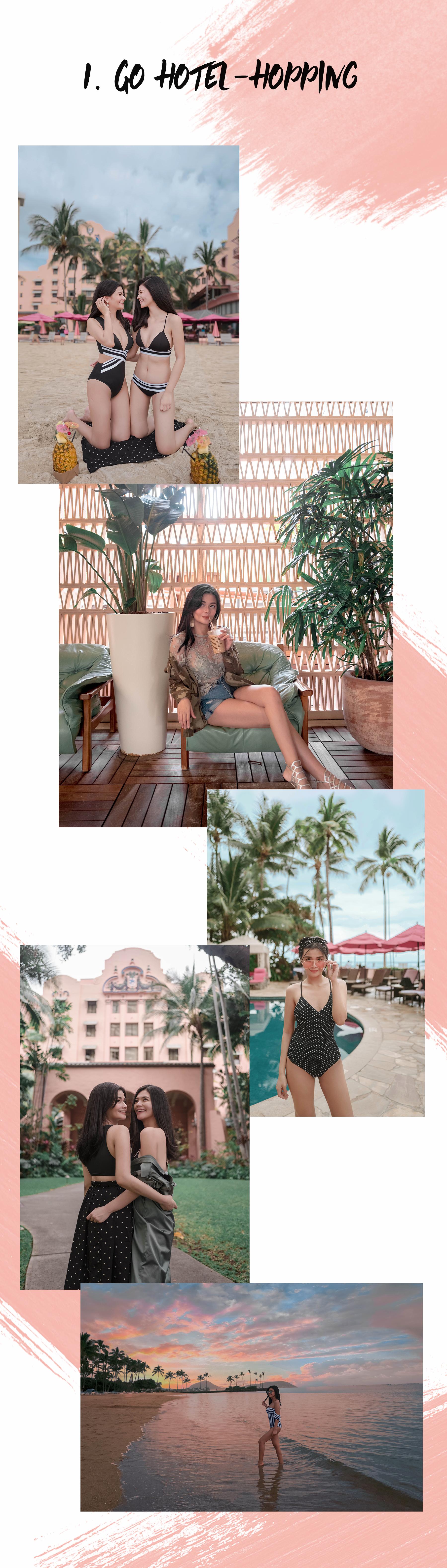 VV Hawaii 1