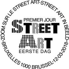 06 STREET ART