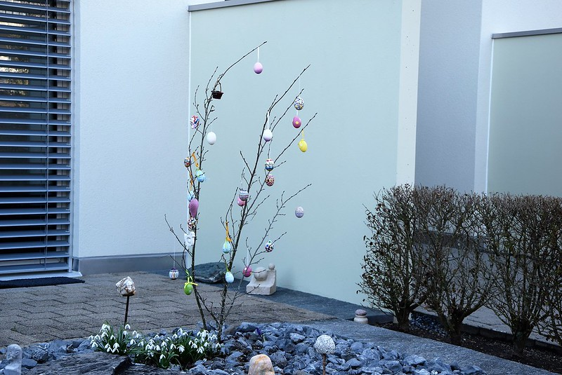 Easter tree 14.03 (1)
