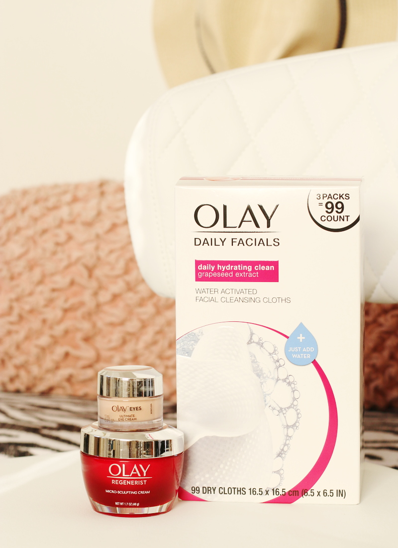 olay-3-step-daily-facials-regenerist-moisturizer-eye-cream-2