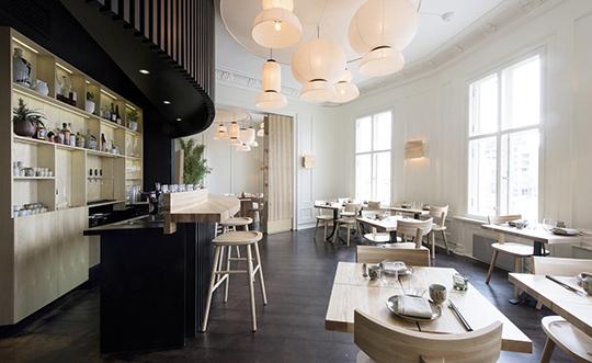 04 Restaurante Happolati _oslo_restaurant_interior