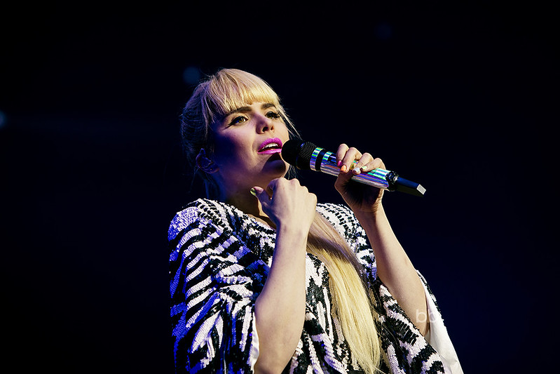 Paloma_Faith_4